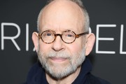 """Bob Balaban attends """"Gloria Bell"""" New York Screening at Museum of Modern Art on March 04, 2019 in New York City."""