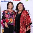 Gloria Molina Farmworker Justice – Los Angeles Awards To Recognize Social Justice Leaders And Hispanic Heritage Month