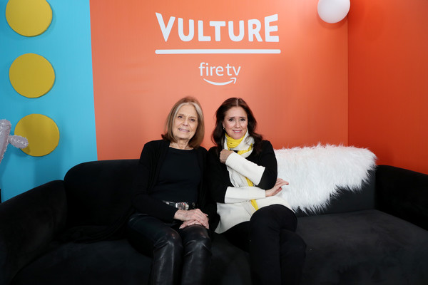 The Vulture Spot Presented By Amazon Fire TV 2020 - Day 4