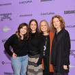 "Gloria Steinem 2020 Sundance Film Festival - ""The Glorias"" Premiere"