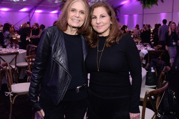 Gloria Steinem The 2019 MAKERS Conference - Day One