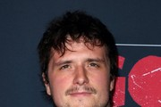Josh Hutcherson Photos Photo