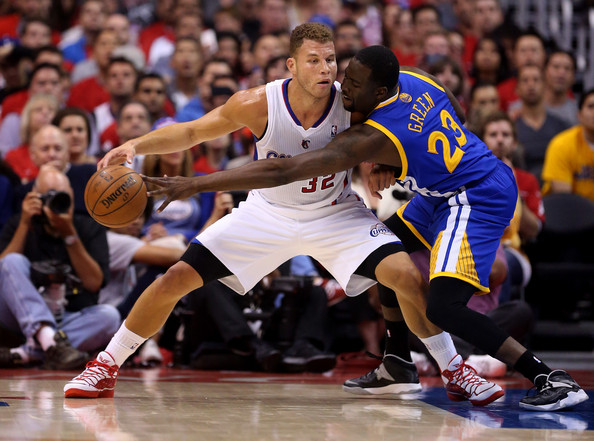 http://www2.pictures.zimbio.com/gi/Golden+State+Warriors+v+Los+Angeles+Clippers+8kNpF4yPGmvl.jpg