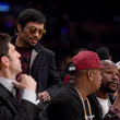 Floyd Mayweather Jr. and Manny Pacquiao Photos