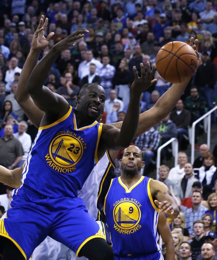 the golden state The golden state warriors are an american professional basketball team based in oakland, california the warriors compete in the national basketball association (nba) as a member of the league's western conference pacific division.