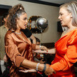 """Golnesa Gharachedaghi """"Vanderpump Rules"""" Party For LALA Beauty Hosted By Lala Kent - PHOTOS EMBARGOED"""