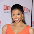 Renee Elise Goldsberry Photos