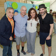 Rachael Ray Lee Brian Schrager Photos