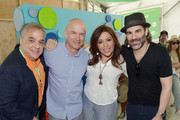 Rachael Ray Lee Brian Schrager Photos Photo