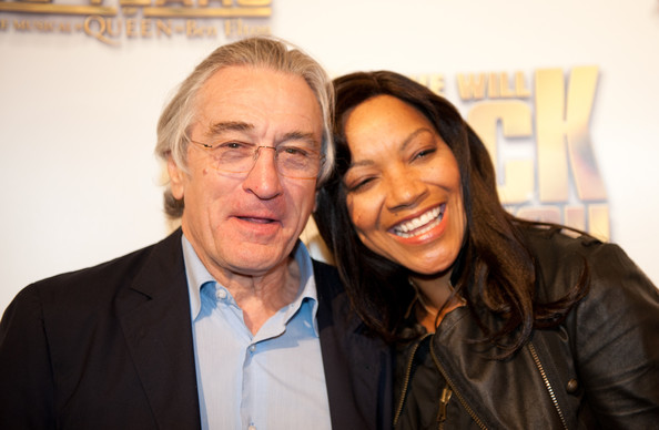 grace hightower net worth