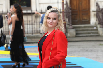 Grace Chatto Royal Academy Of Arts Summer Exhibition Preview Party - Arrivals