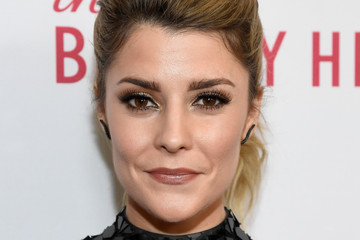 Grace Helbig The 6th Annual Streamy Awards Hosted by King Bach and Live Streamed on YouTube - Red Carpet