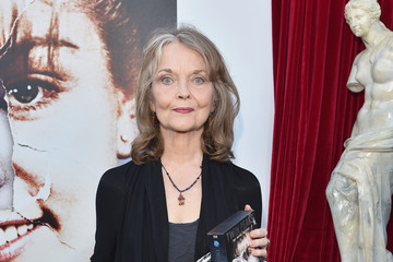 Grace Zabriskie 'Twin Peaks' Release Party — Part 2