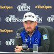Graeme McDowell 148th Open Championship - Previews