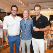 Graham Rogers Brooks Brothers Beverly Hills Hosts Summer Camp-Themed Party to Benefit St. Jude Children's Research Hospital