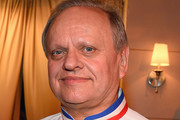 Joel Robuchon Photos Photo