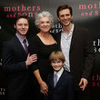 Grayson Taylor 'Mothers and Sons' Broadway Opening Night