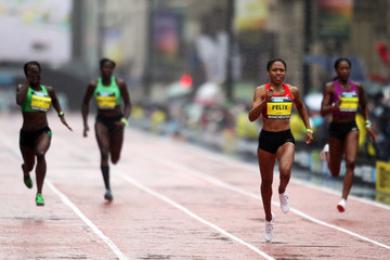 Joice Maduaka Great Manchester Games