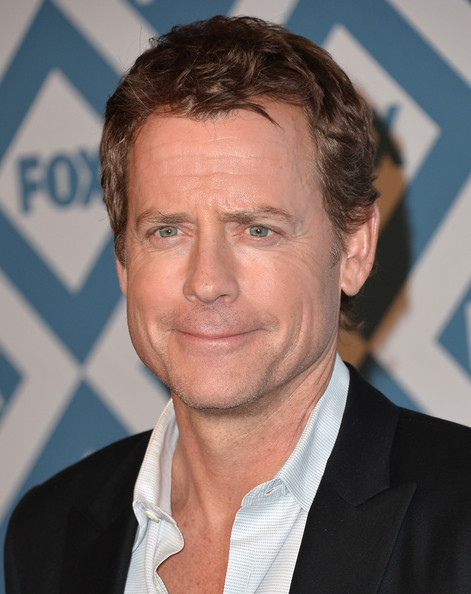 greg kinnear 2016greg kinnear films, greg kinnear jimmy fallon, greg kinnear jack nicholson, greg kinnear jack kennedy, greg kinnear matt damon movie, greg kinnear imdb, greg kinnear summertime lyrics, greg kinnear 2016, greg kinnear, greg kinnear movies, greg kinnear wife, greg kinnear friends, greg kinnear height, greg kinnear summertime, greg kinnear jennifer connelly, greg kinnear twitter, greg kinnear actor, greg kinnear net worth, greg kinnear christian, greg kinnear talk soup