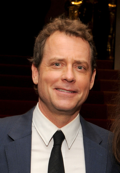 greg kinnear jimmy fallon