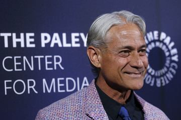 Greg Louganis The Paley Honors: A Gala Tribute To LGBTQ+