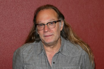 Greg Nicotero Fathom Events And AMC's 'Survival Sunday: The Walking Dead And Fear The Walking Dead' - Arrivals