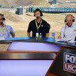 Greg Norman U.S. Open - Preview Day 3
