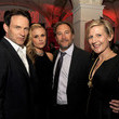 Gregg Feinberg Celebs at the 'True Blood' Afterparty in LA