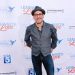 """Gregory Zarian Project Angel Food """"Lead With Love 2021"""""""
