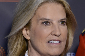 Greta Van Susteren The Hill & Extra's 2016 White House Correspondents' Association Dinner Weekend Party