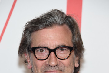 "Griffin Dunne ""The Good Wife"" Finale Party"