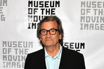 Griffin Dunne Museum of the Moving Image Award for Achievement in Media and Entertainment