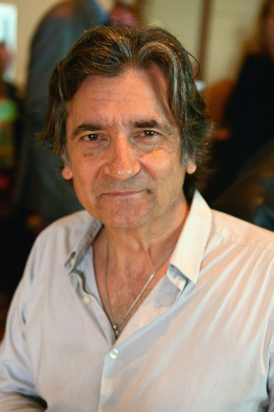 Griffin Dunne Net Worth