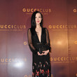 Huo Si Yan Gucci Fashion Show After-Party - Arrivals