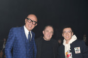 Marco Bizzarri Photos Photo