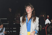 Lou Doillon Photos Photo