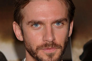 Actor Dan Stevens attends 'The Guest' New York special screening at BAM on September 16, 2014 in New York City.