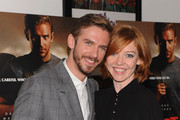 'The Guest' Screening in NYC