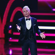 Guido Cantz Show - Bambi Awards 2017