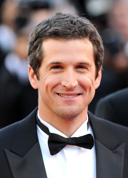 Guillaume canet the smp news