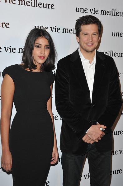 Guillaume Canet Wife Guillaume Canet Photos...