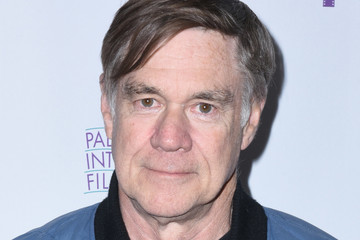 "Gus Van Sant 28th Annual Palm Springs International Film Festival Film - North American Premiere of ""When We Rise"" & Reception"