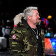 Guy Fieri 2020 NBA All-Star - Celebrity Game Presented By Ruffles