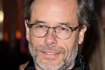 Guy Pearce 'Bohemian Rhapsody' World Premiere At The SSE Arena Wembley