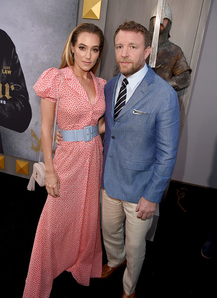 http://www2.pictures.zimbio.com/gi/Guy+Ritchie+Premiere+Warner+Bros+Pictures+ZTMhTEql3Q7l.jpg