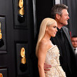 Gwen Stefani 62nd Annual GRAMMY Awards - Arrivals