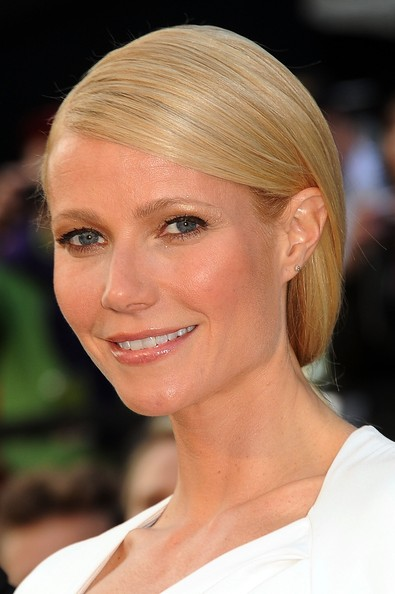 Gwyneth+Paltrow+84th+Annual+Academy+Awards+xZmtdp8_8wil.jpg