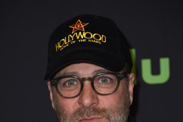 H. Jon Benjamin The Paley Center For Media's 34th Annual PaleyFest Los Angeles - 'Bob's Burgers' - Arrivals