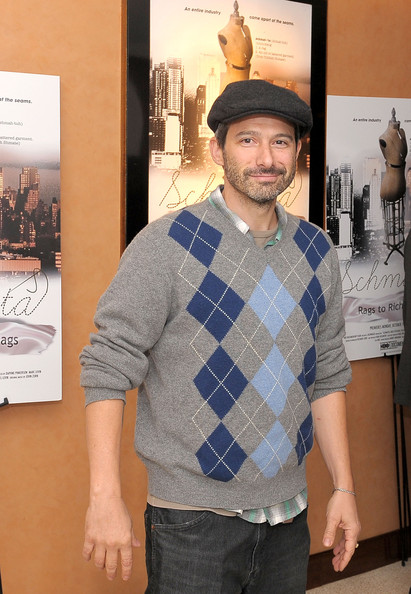 adam horovitz 2015