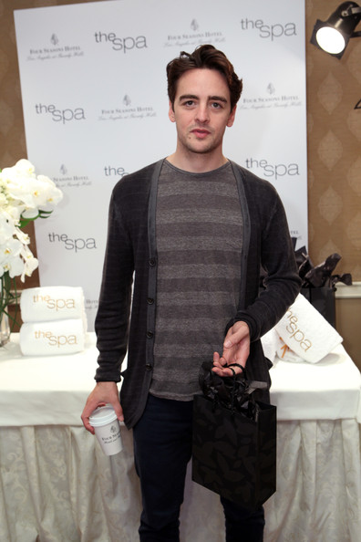 vincent piazza wife